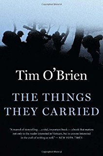 tim-obrien-the-things-they-carried.jpg