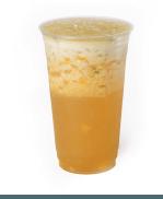 Mango Mojito Green Tea*
