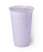 Taro Milk Tea^