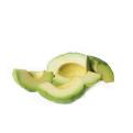 Avocado + $1