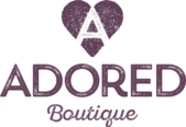 Adored_Logo_Shopify_PNG_170x.png