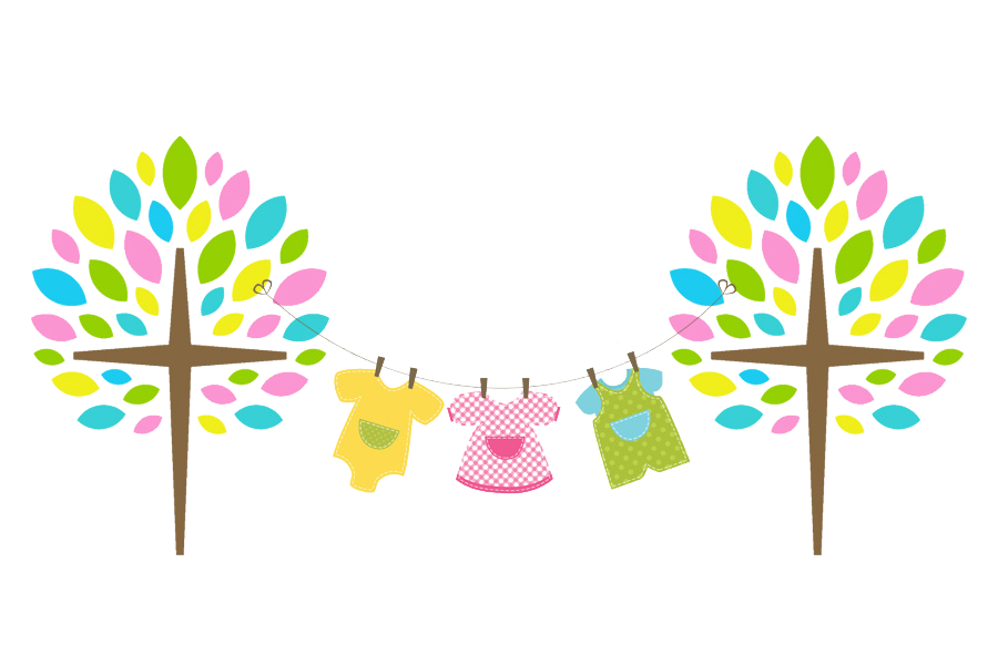 Sycamore View Children's Clothing Sale