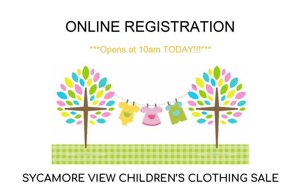 ONLINE REGISTRATION Reminder-sm.jpg