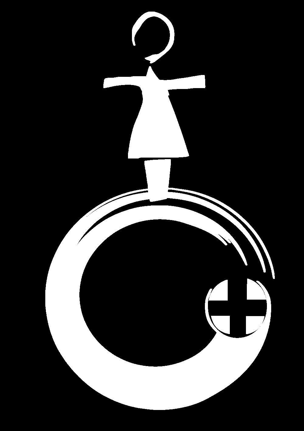 WWHC Logo White-01.png