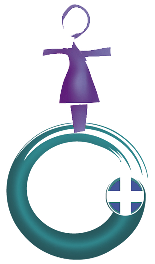 womens-health-centre-logo-21.jpg