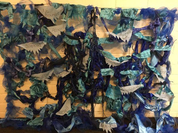 Blue-Knot-2016-620x465.jpg
