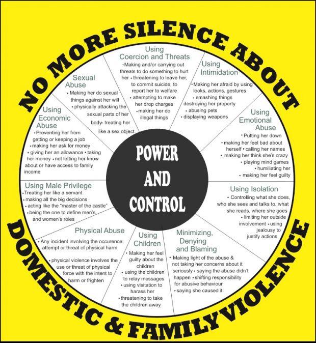 No-More-Silence-620x674.jpg