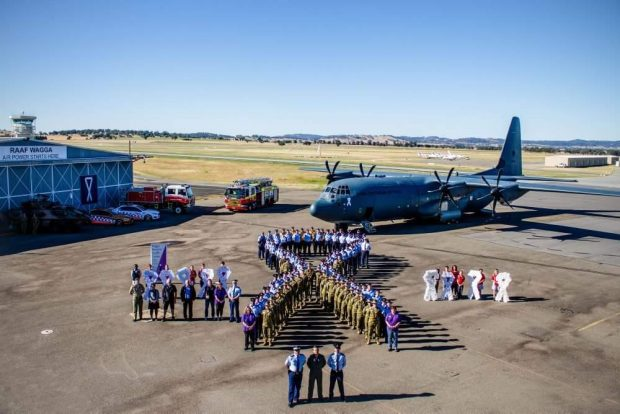 White-Ribbon-RAAF-620x414.jpg