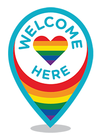 Welcome_Here_Logo_200x278.png