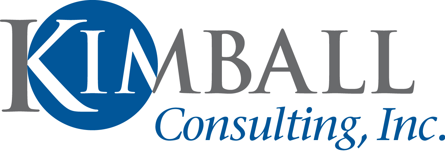 Kimball Consulting, Inc.