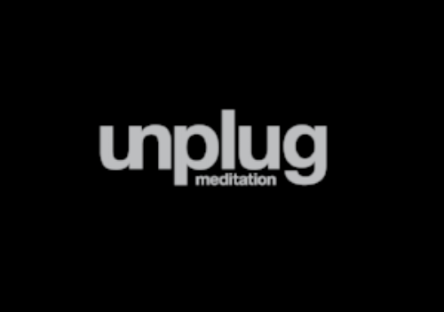 Unplug-Final-logo---Grey.png