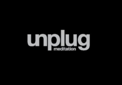 Unplug-Final-logo---Grey.png