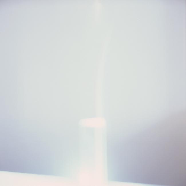 Untitled (P), 2009