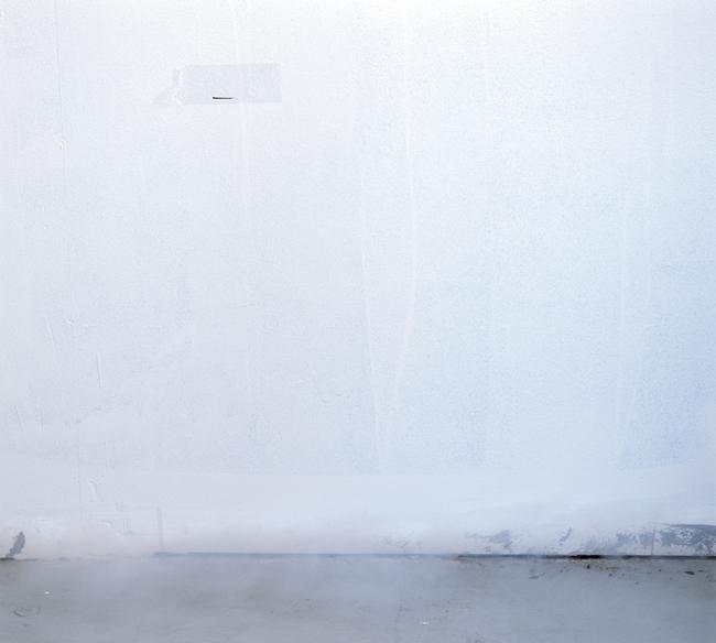 Untitled (Fog), 2011