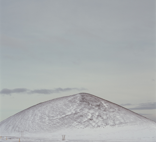 Pyramidia, 2012