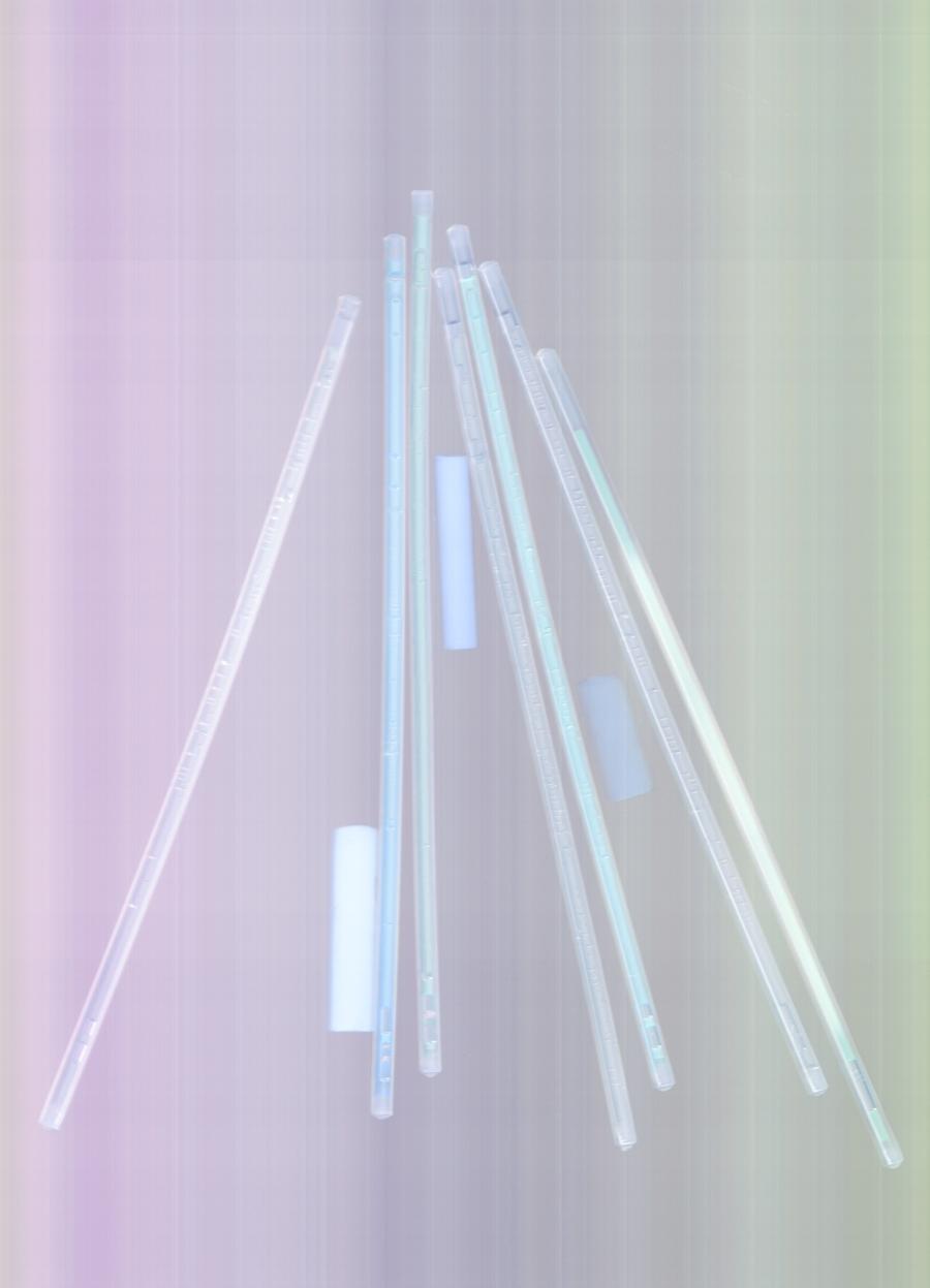 aero glow, 2016