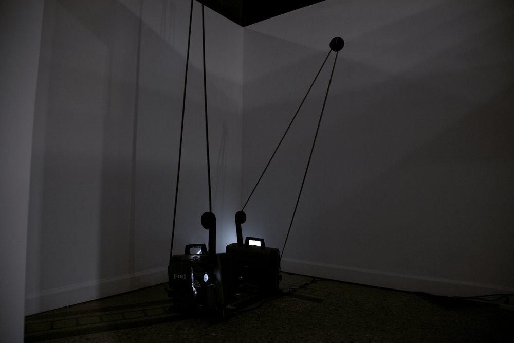 sm projector2.jpg