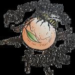 White heron by sarah jewett summary