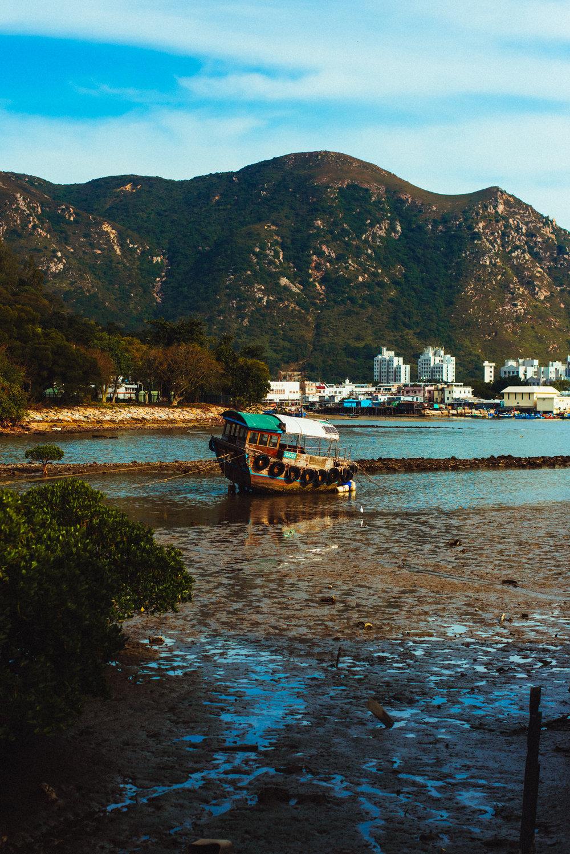 HongKong-5519.JPG