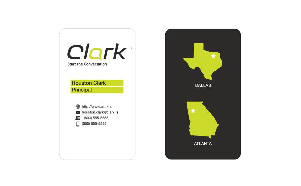 ClarkCards.jpg