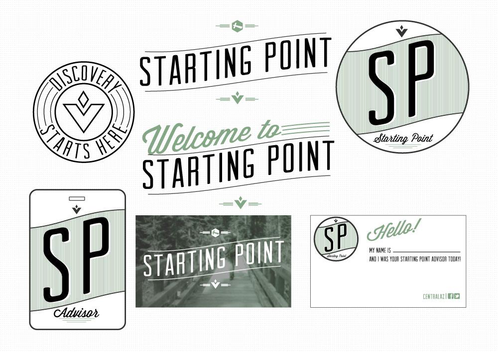SP-Quick-Brand.jpg