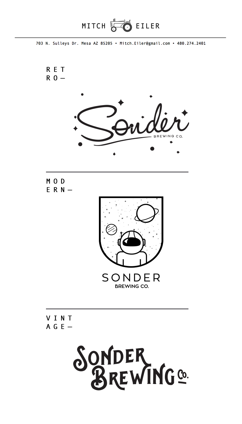 Sonder-Proposal-Panel.png