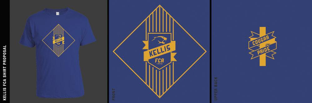 KELLIS_FCA_Page_1.jpg