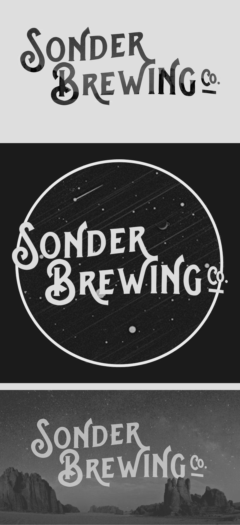 Sonder-panel-2.png