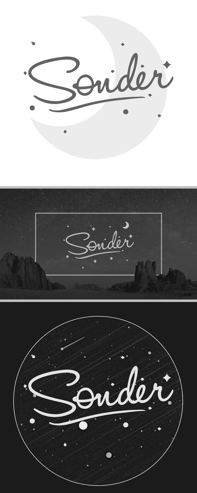 Sonder-panel.png