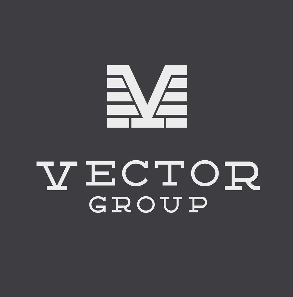 Vector Quickbrand.jpg