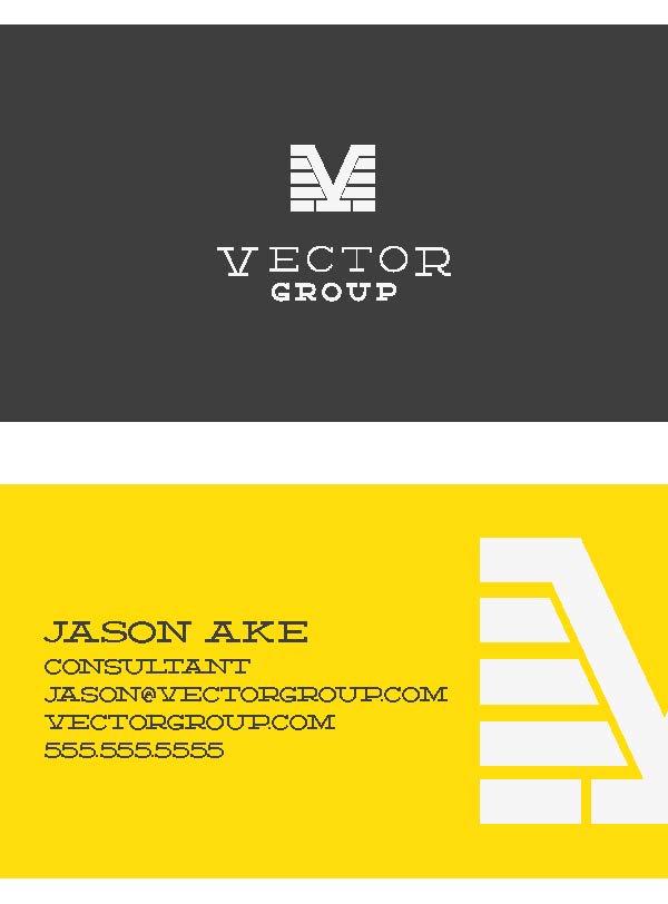 Vector Card.jpg