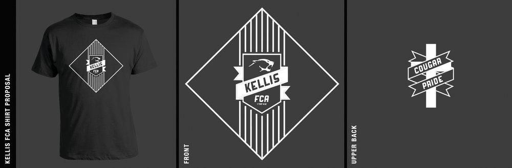 KELLIS_FCA_Page_3.jpg