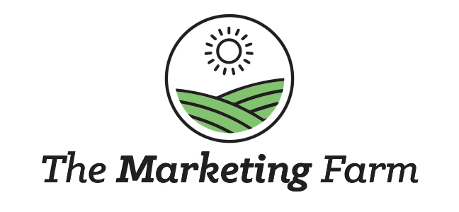 The Marketing Farm