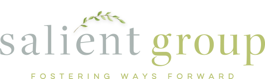 Salient Group Logo 2.png