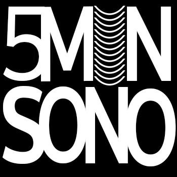 5-min-sono-logo-for-ultrasoundpodcast.jpg