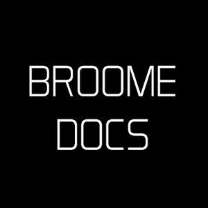 broomedocs.jpg