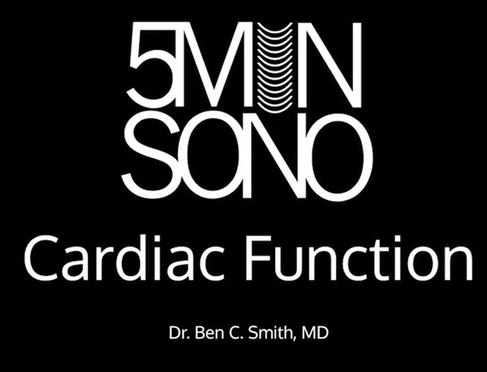 cardiac_function.jpg