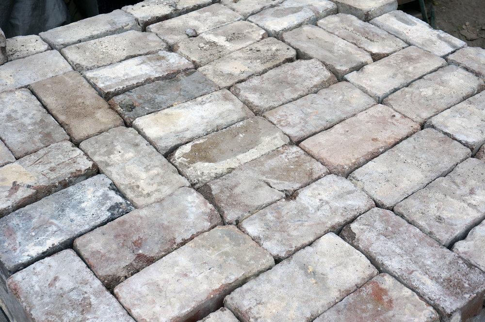 brick6.jpg
