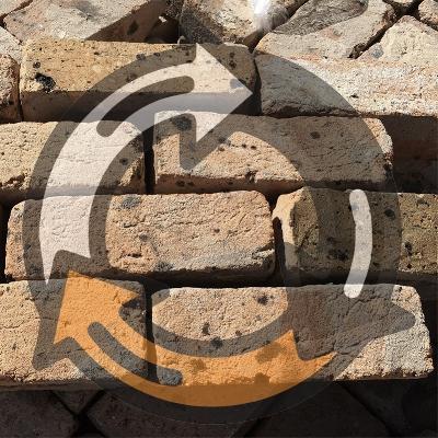 Brick Rescue.jpg