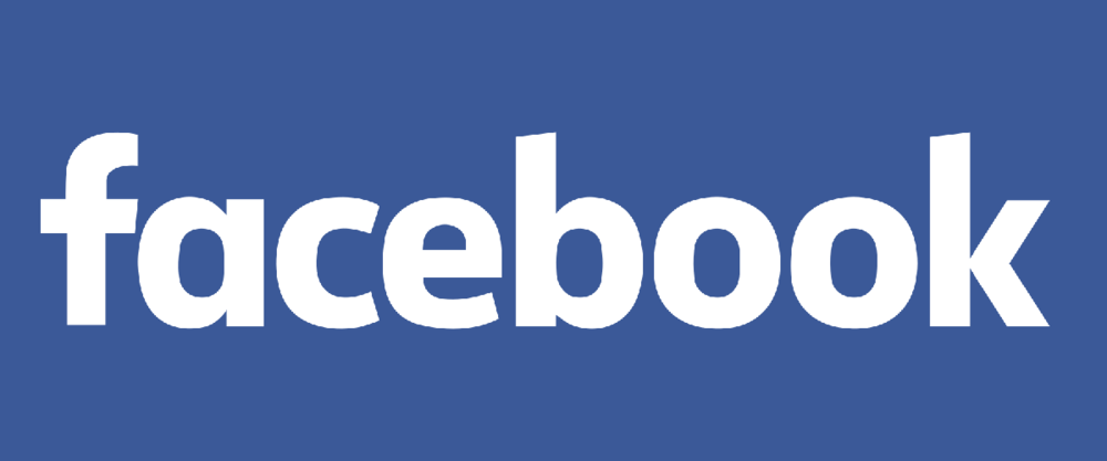 Facebook logo for testimonies page.png