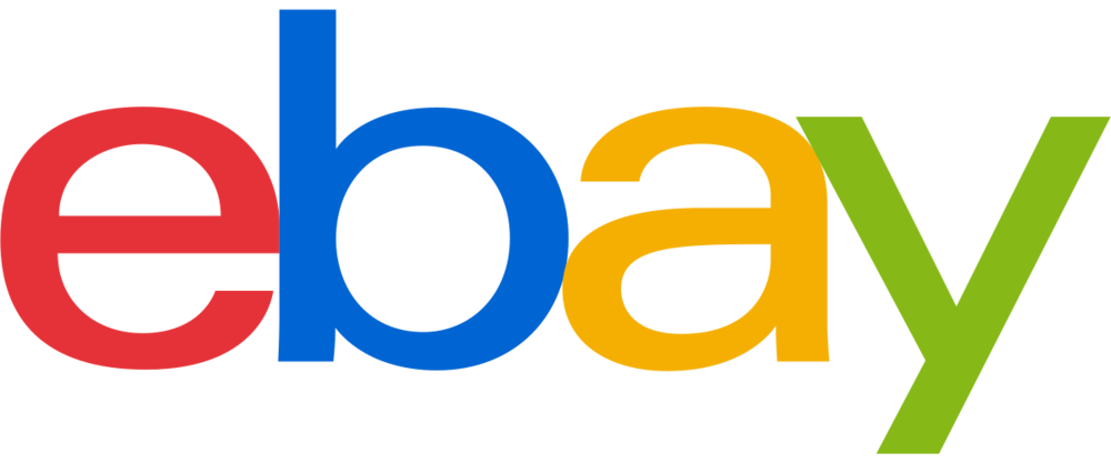 Ebay logo for testimonies page.png