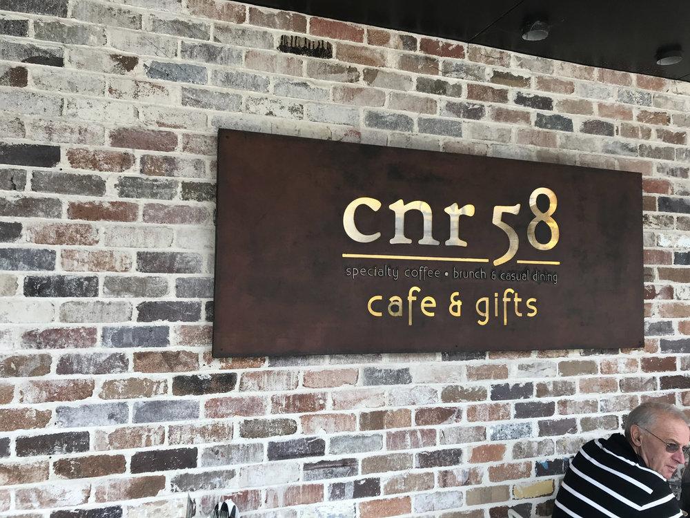 Cnr 58 Cafe Building Mortlake, 10 34 08 am.jpg