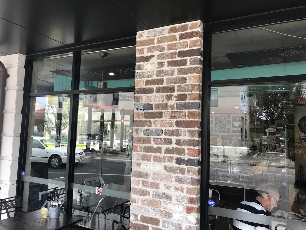 Cnr 58 Cafe Building Mortlake, 10 34 11 am.jpg
