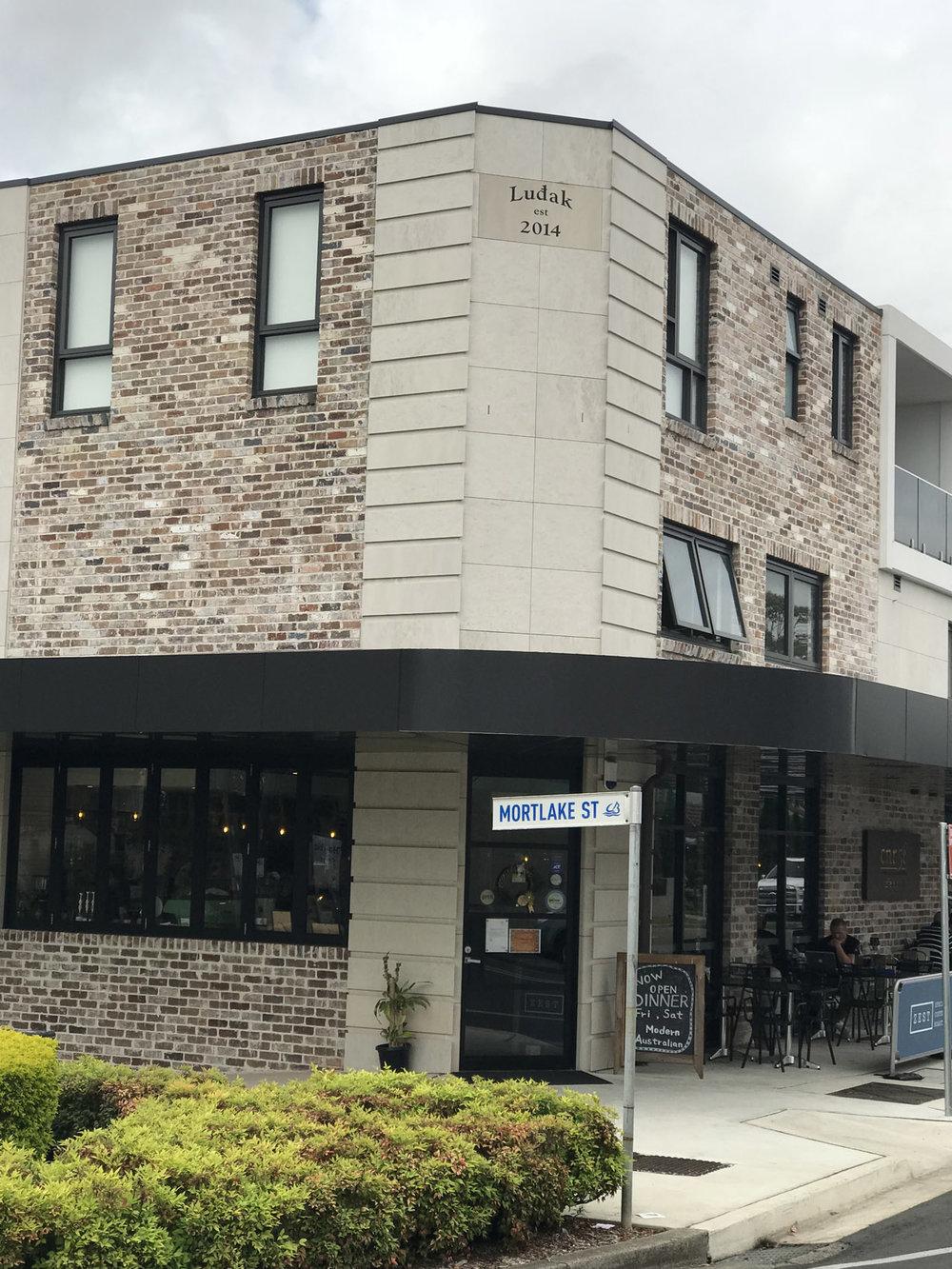 Cnr 58 Cafe Building Mortlake, 10 34 33 am.jpg