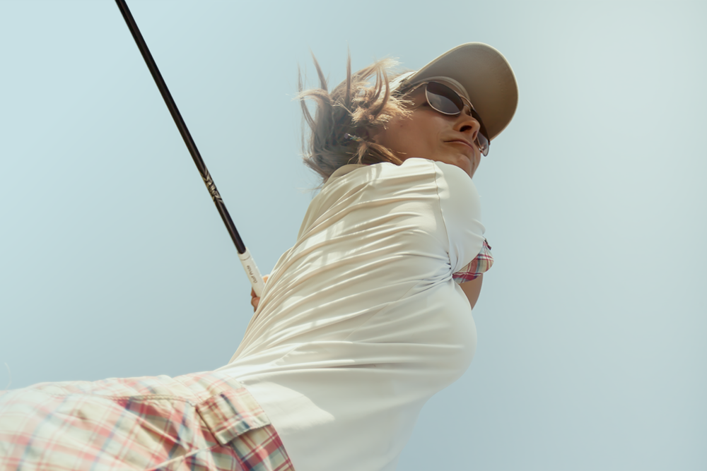 Golf_Girl.png