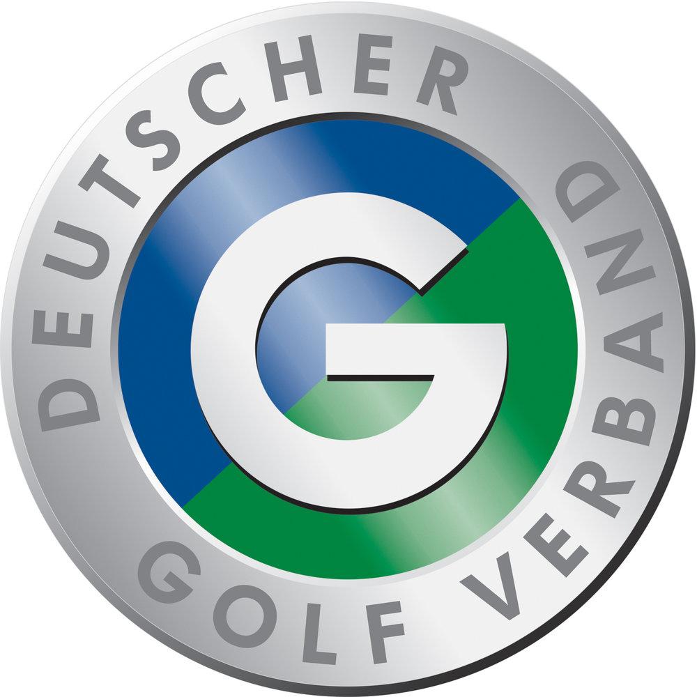 DGV_Logo.jpg
