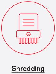 Shredding_icon.jpg