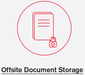 OffSite_icon.jpg