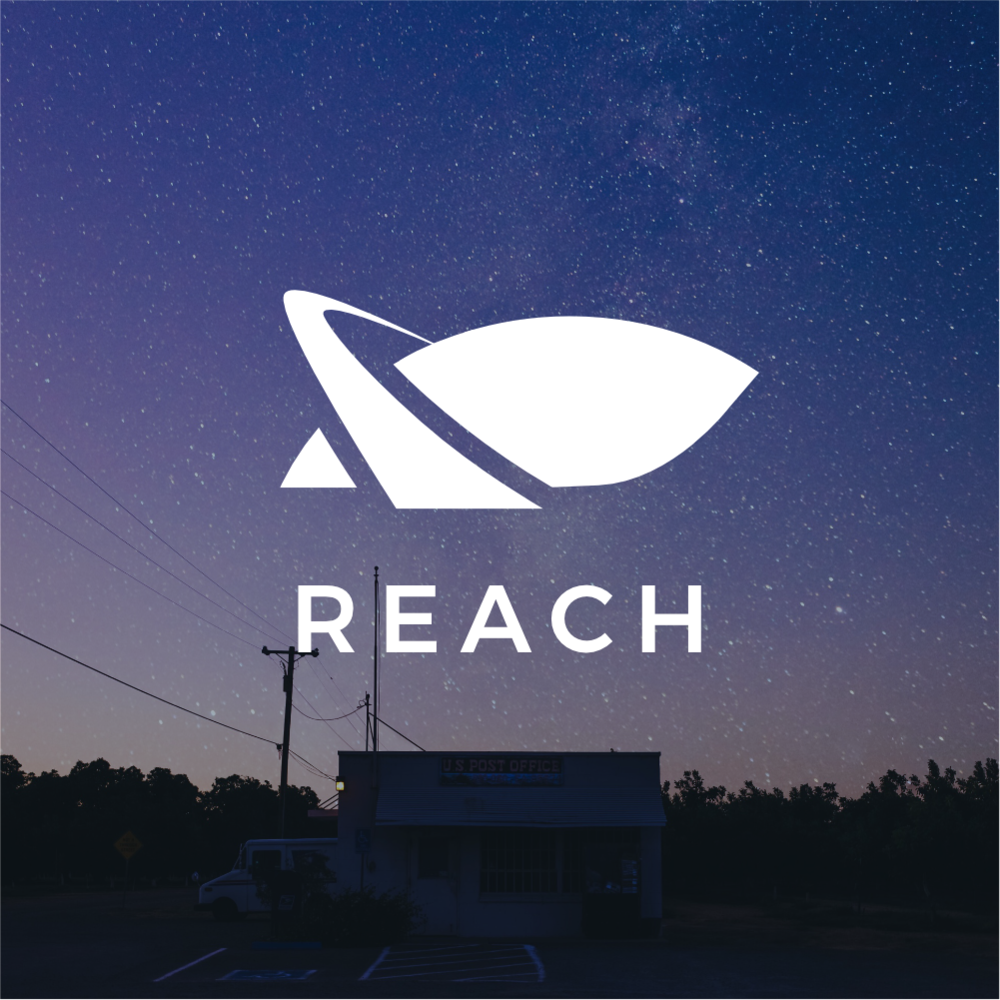 Reach Photo.png