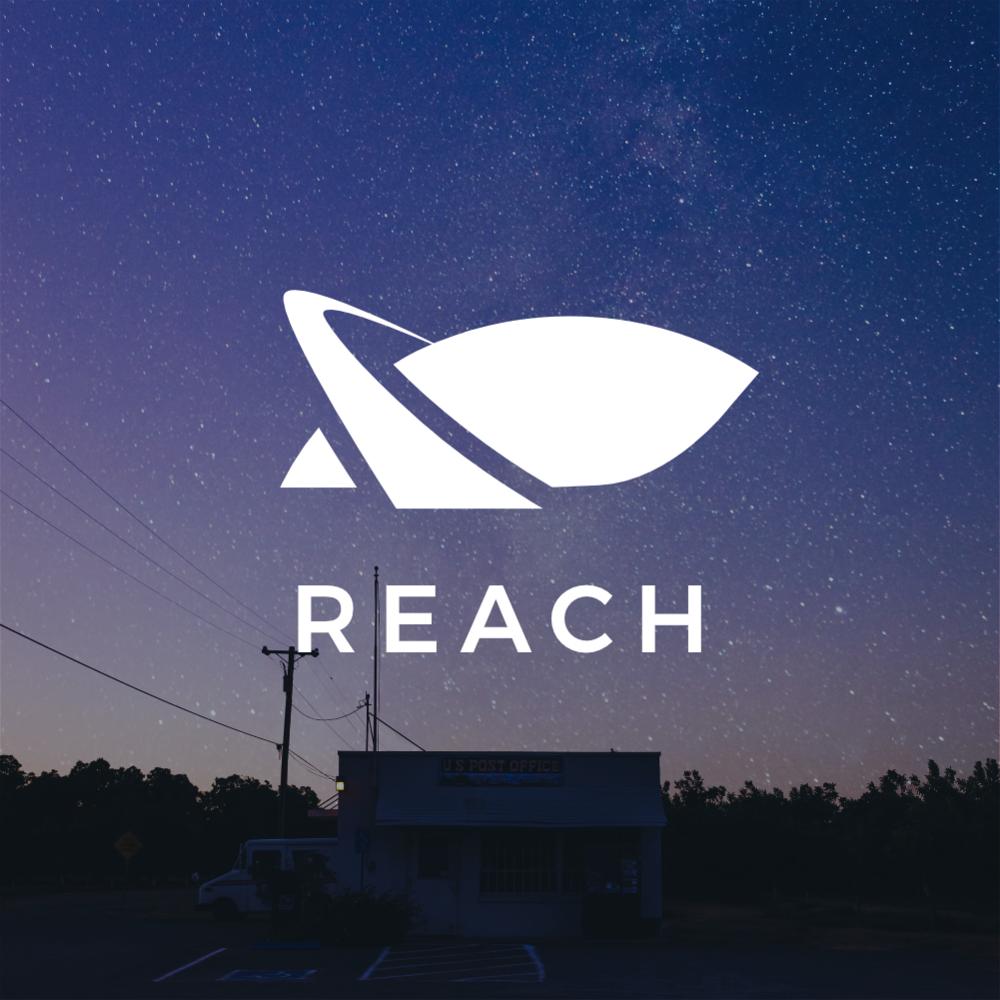Reach Photo.png